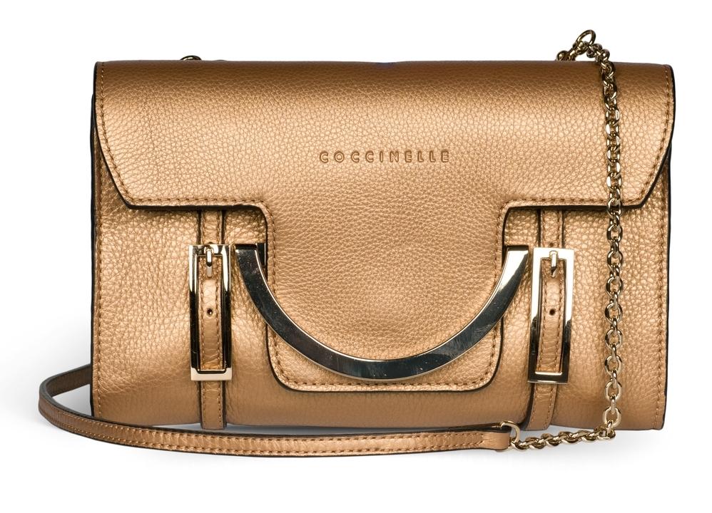 a4d542794b67 итальянские сумки бренды5 ...