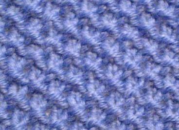 узоры шарфа ажурные для двухсторонние схемы спицами