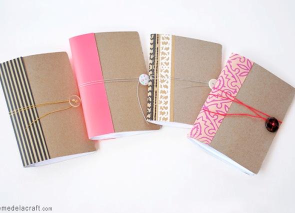 Как оригинально оформить личный дневник. Как сделать ЛД 4