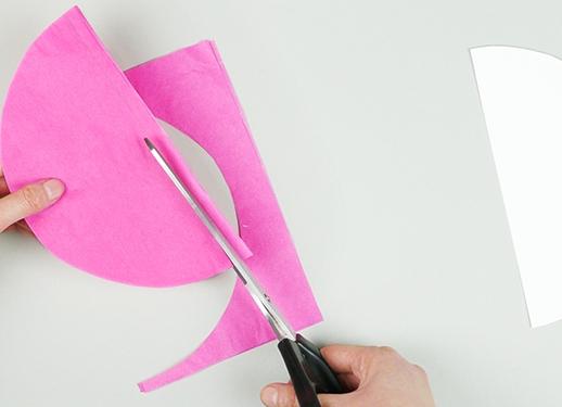 Как сделать крепче бумагу 100