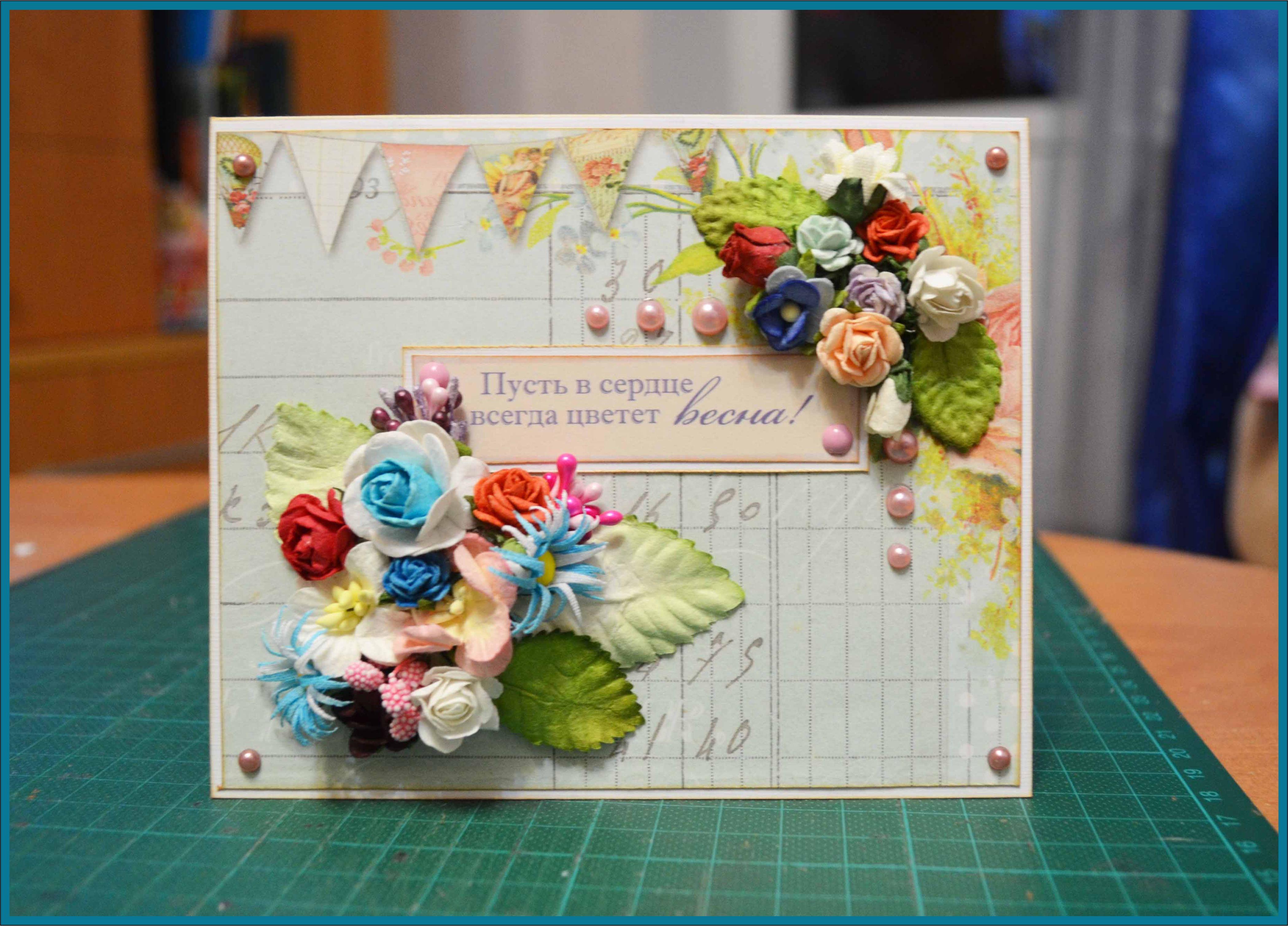 Пример открытки для бабушки, картинки классные