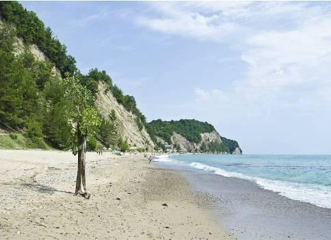 пицунда абхазия фото пляжей