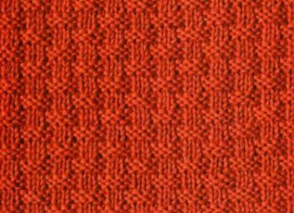 Вязание спицами детских комбинезонов от о до 6 месяцев 75