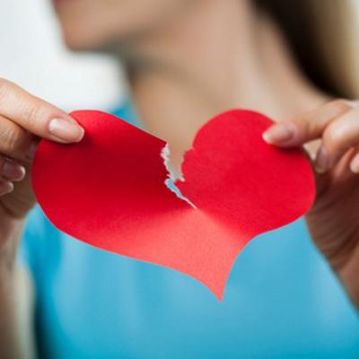 К чему снится бывший возлюбленный - сонник поможет разобраться в себе.