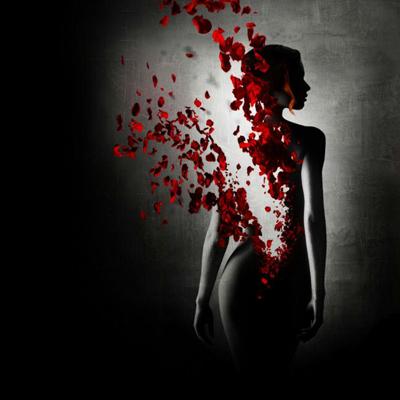 К чему снится собственная смерть: криминальная, от болезни или от старости? Основные толкования: к чему снится собственная смерть - Автор Екатерина Данилова