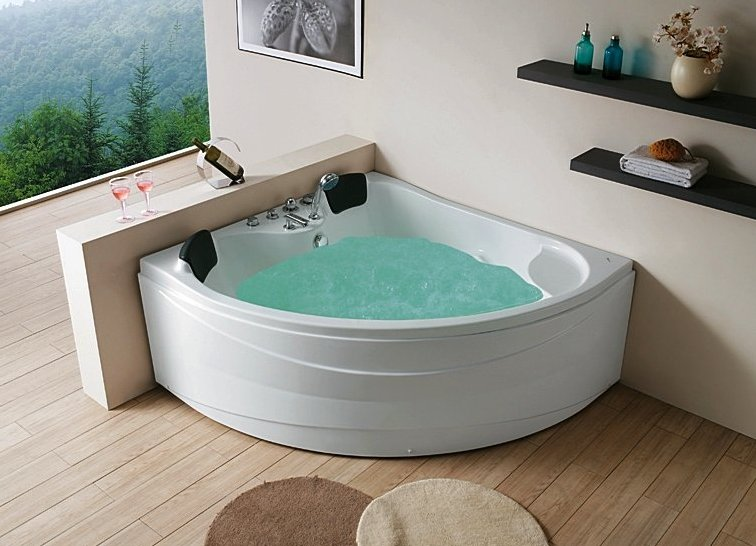 Сонник Ванна с водой видеть во сне к чему снится