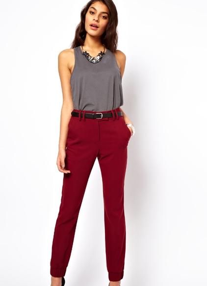 Ремень для брюк женский кожаные ремни мужские с автоматической пряжкой