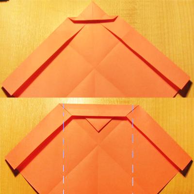 Как самому сделать конверт для денег фото 308