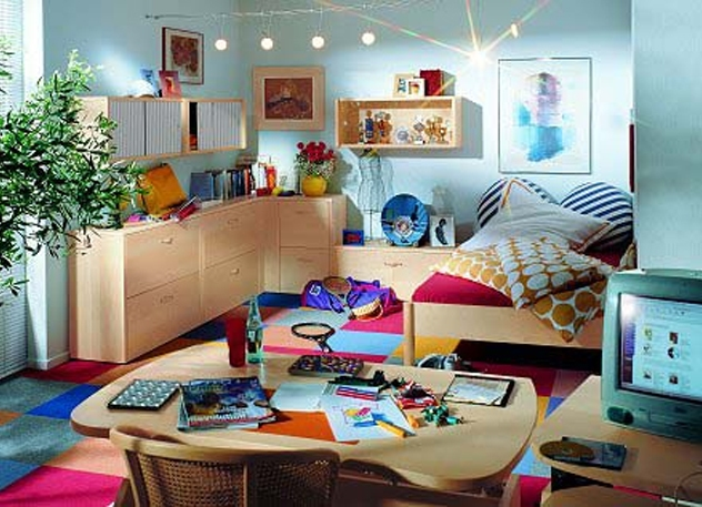 Как сделать комнаты уютными фото 215