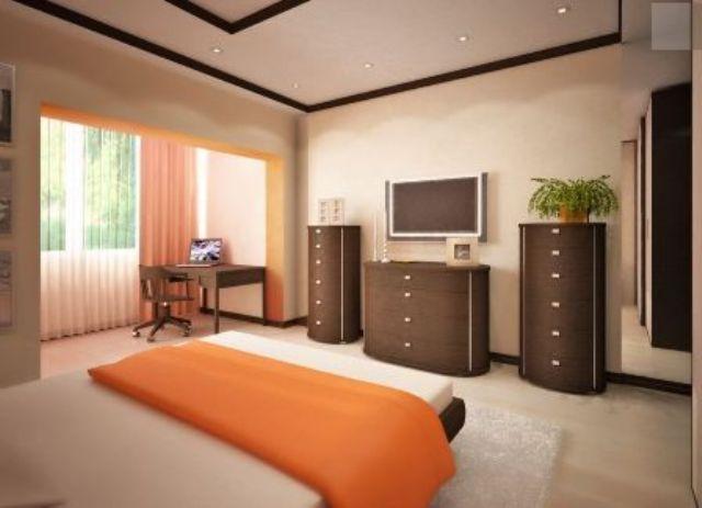 Как сделать комнаты уютными фото 189