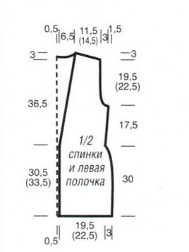 Уроки русского языка - Русский язык - Учительский 46