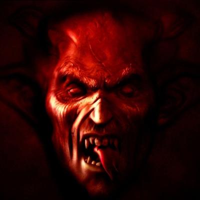 Как вызвать демона без жертвоприношения. Настоящие заклинание для вызова демона. Но почему так востребован Дьявол