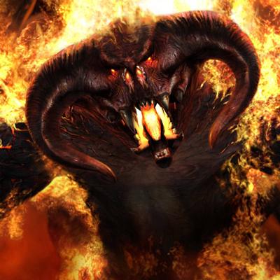 Сделка с дьяволом: как вызвать демона в домашних условиях и как правильно заключить договор или контракт с сатаной