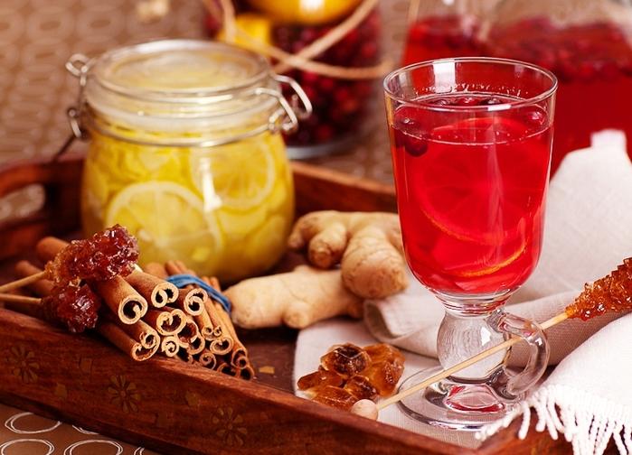 Шиповник для иммунитета как правильно заваривать и пить