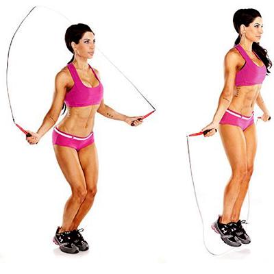 какие упражнения нужно делать чтобы похудели ноги