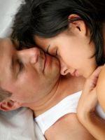 Можно ли заниматься сексом при молочнице во время и через сколько после лечения