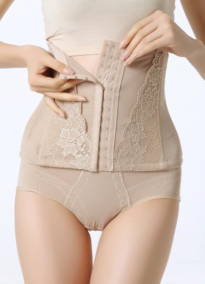 5a5bcf88e4d3 Корректирующее белье для женщин