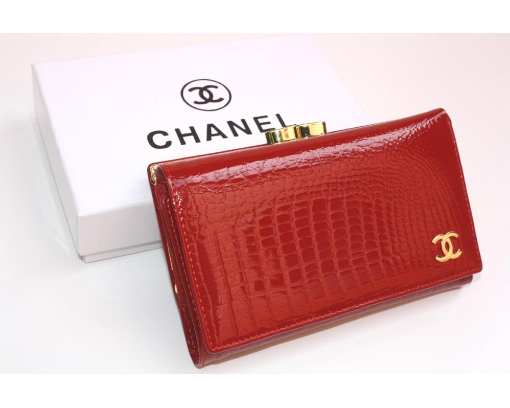 Кошельки Шанель5 · Кошельки Шанель6 ... e579912e718