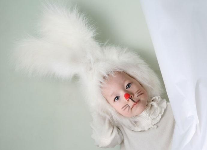 В как сшить пальто на куклу 933