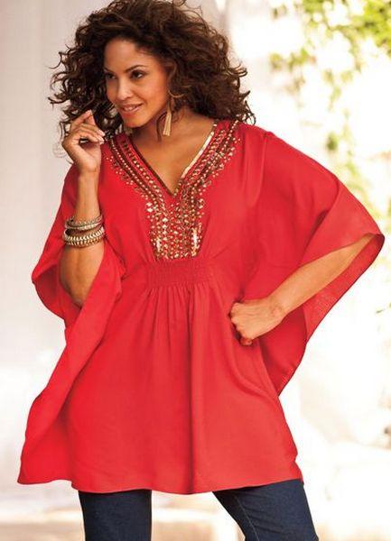 0877aae67a9 красивые блузки для полных женщин1 · красивые блузки для полных женщин2 ...