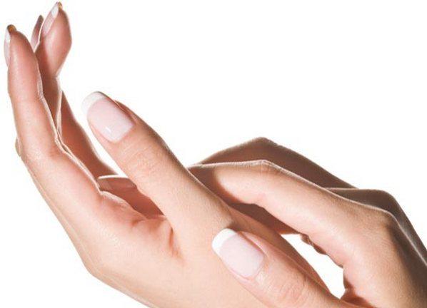 Красные ладони рук: причины возникновения и способы борьбы