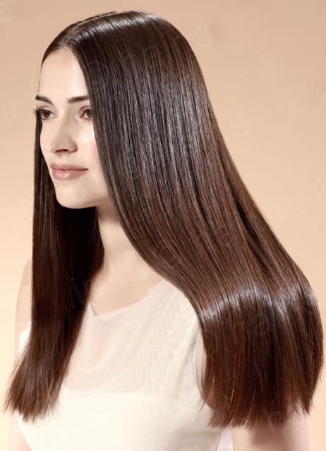 Виды причесок для длинных волос фото