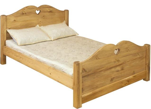 Кровати из дерева своим рукам фото 927