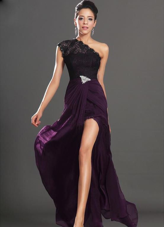 главная цель вечерние платья фото для высоких фото