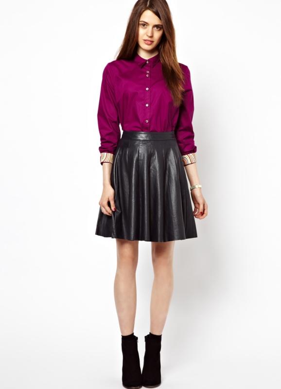 1be35a41381 Женские Рубашки Фото Цветные