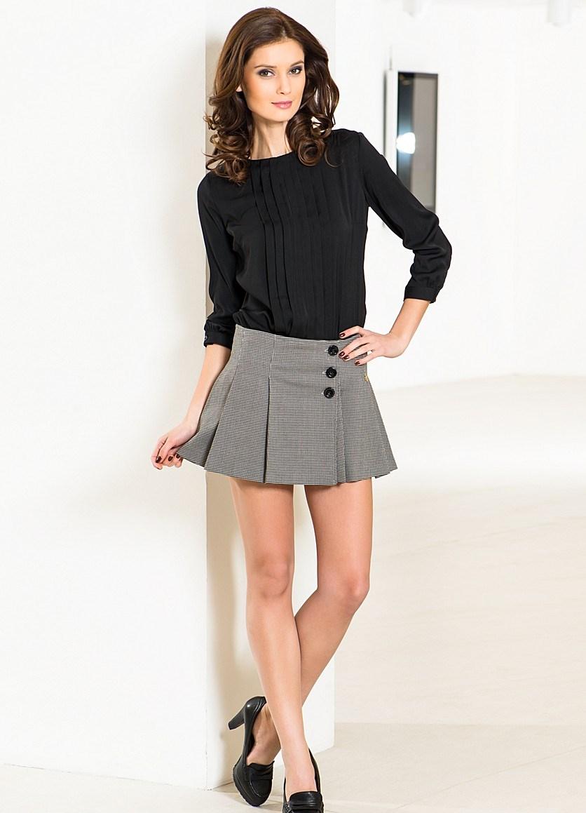 67cf6921301 Стильные юбки 1