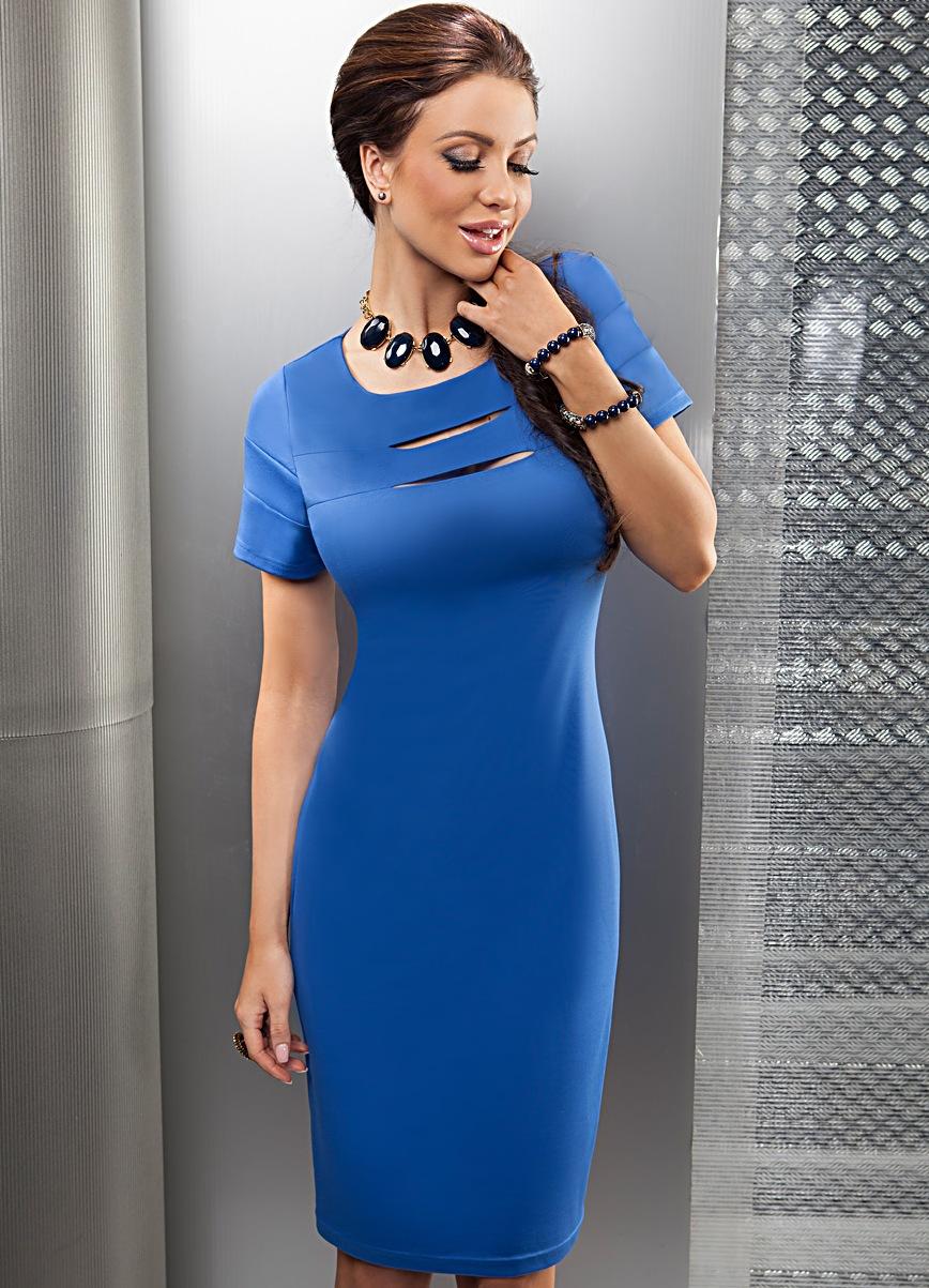 бижутерия на синее платье фото автомобилестроении авиационной