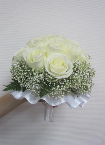 Портбукетница купить в минске, букет цветов