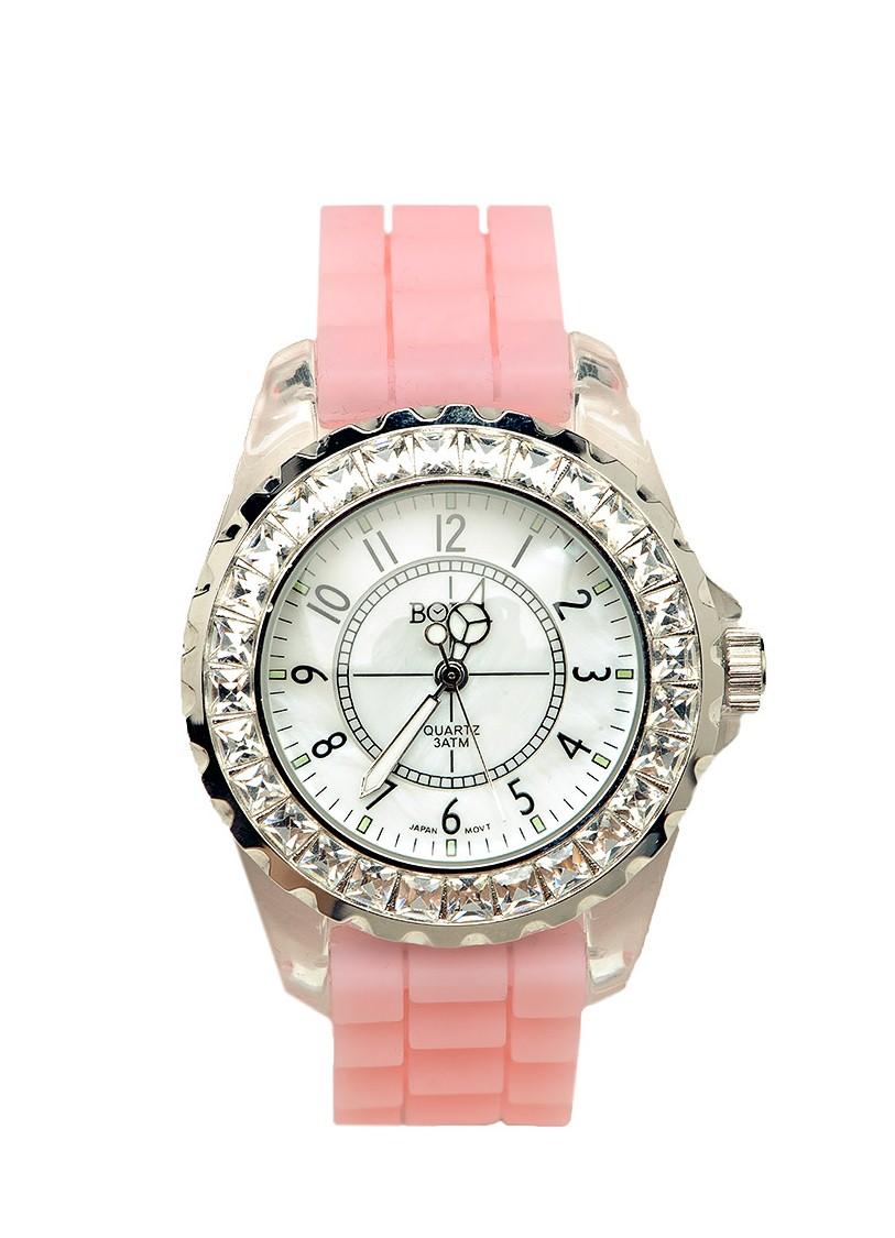 foto Мода часы 2014 изображения