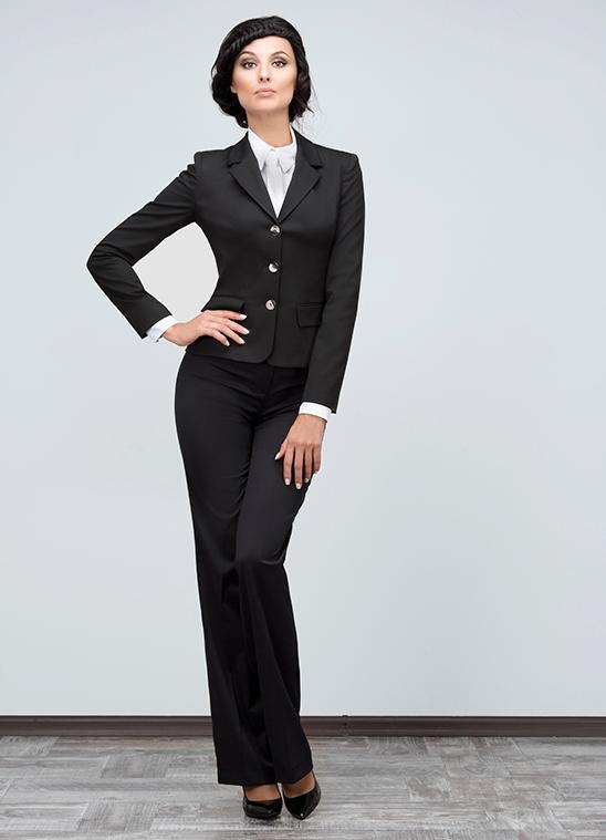 Картинки деловая женщина в деловом костюме, сделать открытку рубашку