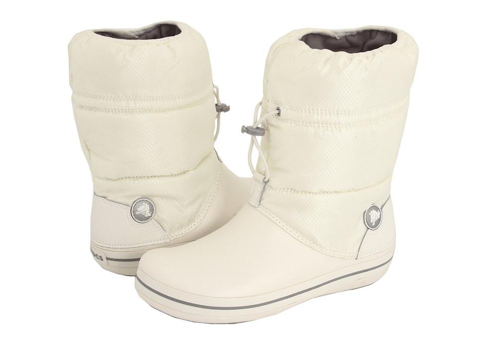 be4a3b1d2571 Детские сапоги Crocs