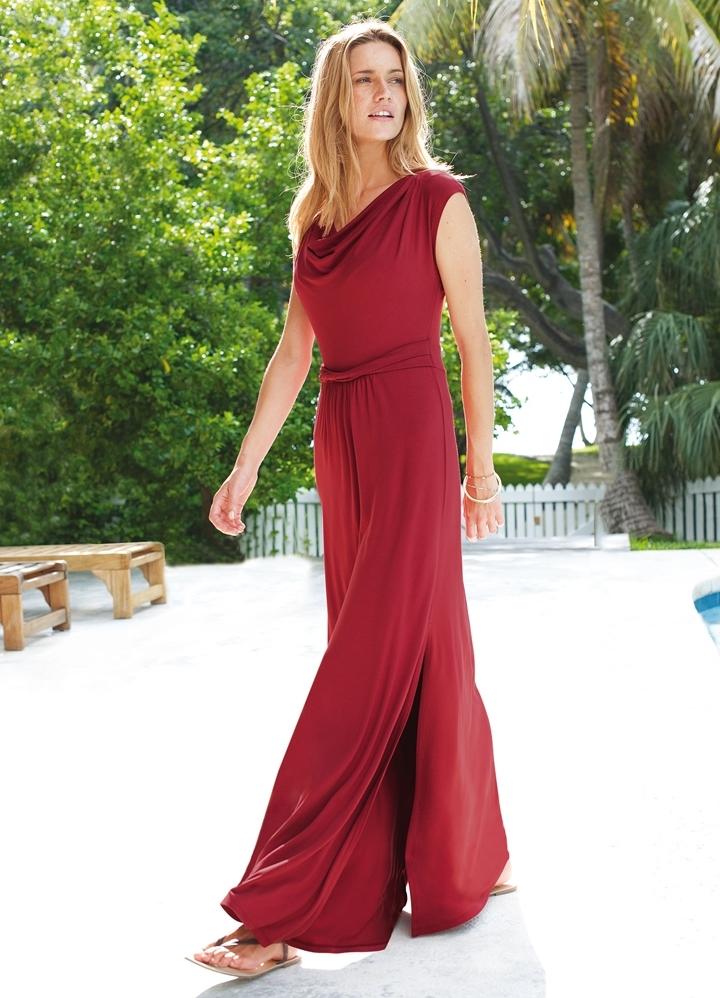 3098ce2f667 Длинные платья в греческом стиле