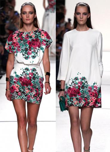 74cd574b1ea фасоны летних платьев 2014 1 ...