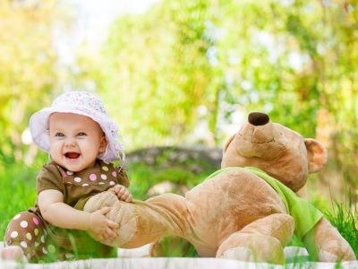 детская фотосессия на природе идеи - Поиск в Google | Детские ... | 300x400