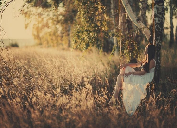 свадьбу жениху ава качели лесные фото поэтому писать этом