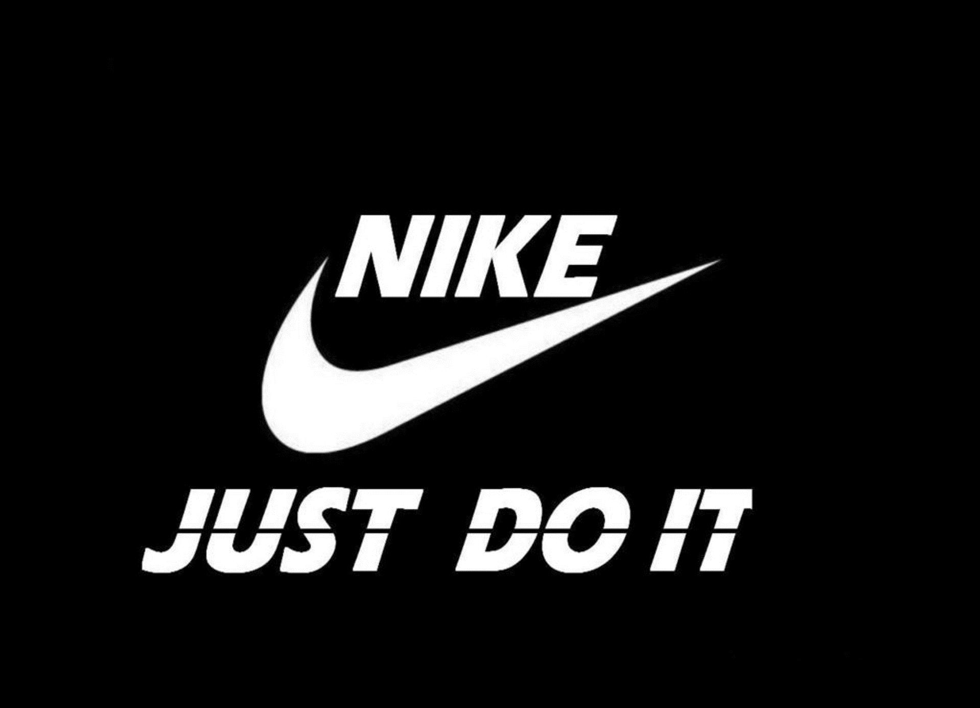 7ce2f03c История Nike