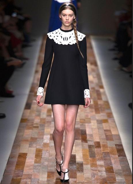 итальянская мода 7 ... 823bb062d6d