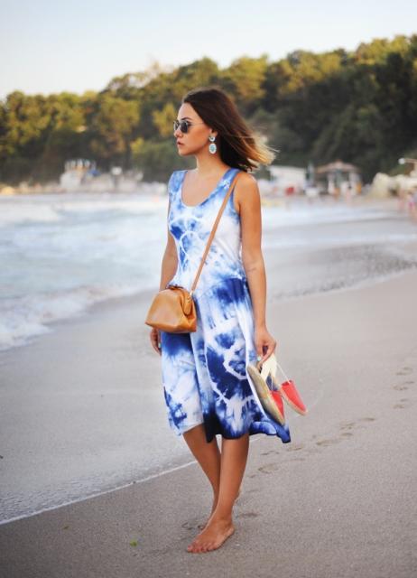 этого перетащите как одеться на отдых в турцию фото счастью модниц прошло