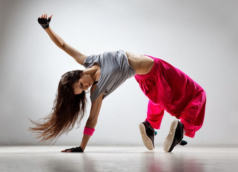 себе известные танцы в картинках обменять скидку конца