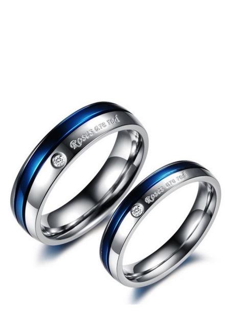 52853c8fa1d7 кольца из титана 10 ...