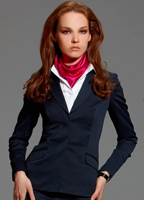 7c91daf3ebfee98 Корпоративная одежда