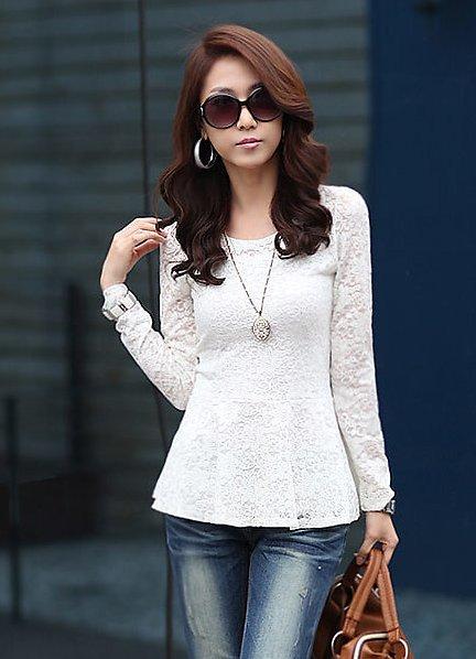 f7a573765233 ... красивые блузки 2014 3