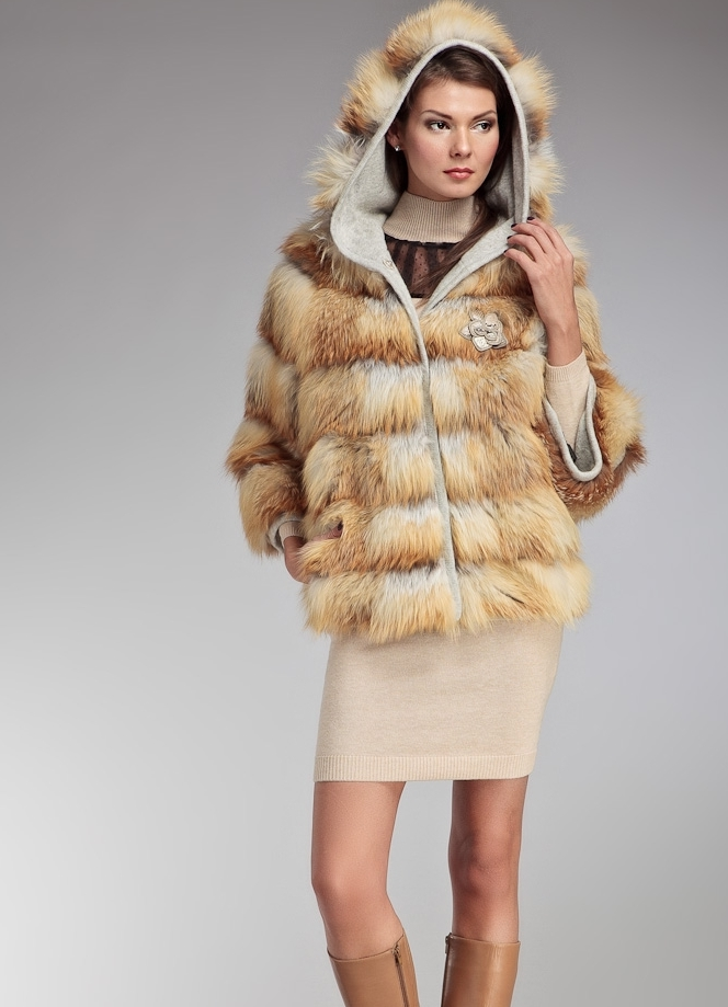 странствующий меховые куртки женские фото бы, мире