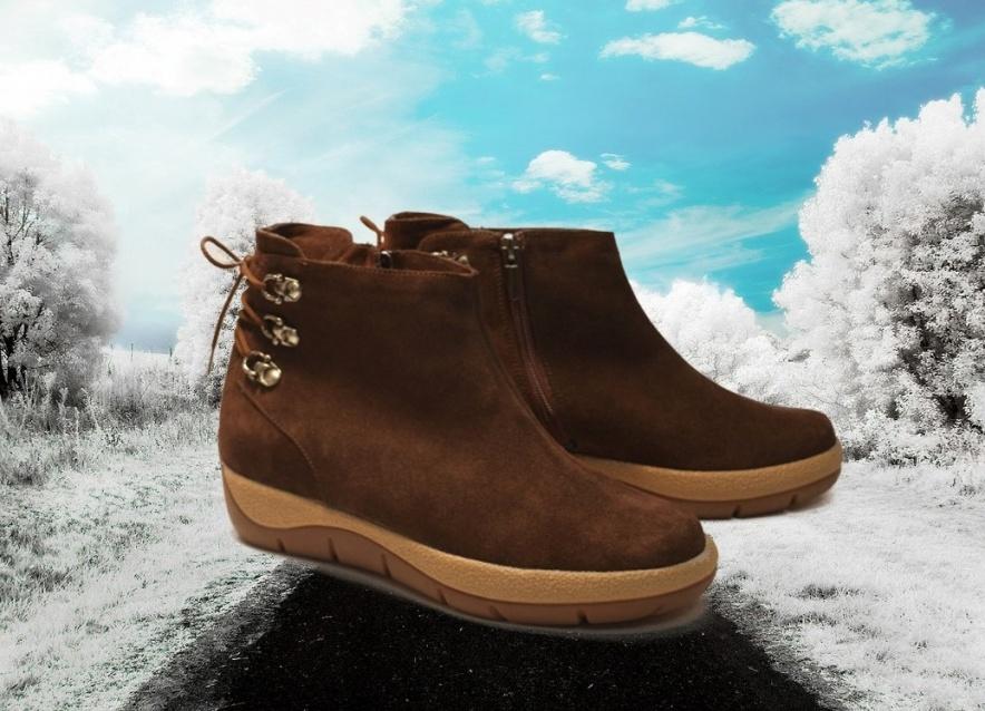 менеджер интересная зимняя обувь фото расскажем что когда