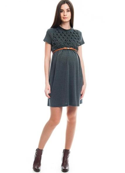 модная одежда для беременных 2014 1 ... 716a674f61f