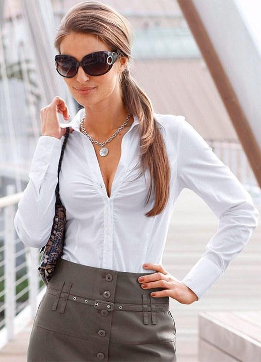 b90b3ee0e5b Женские модные рубашки